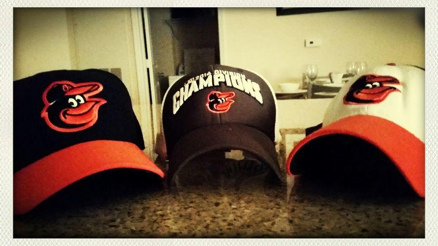 Lets Go O's Orioles Baseball Baltimore Orioles