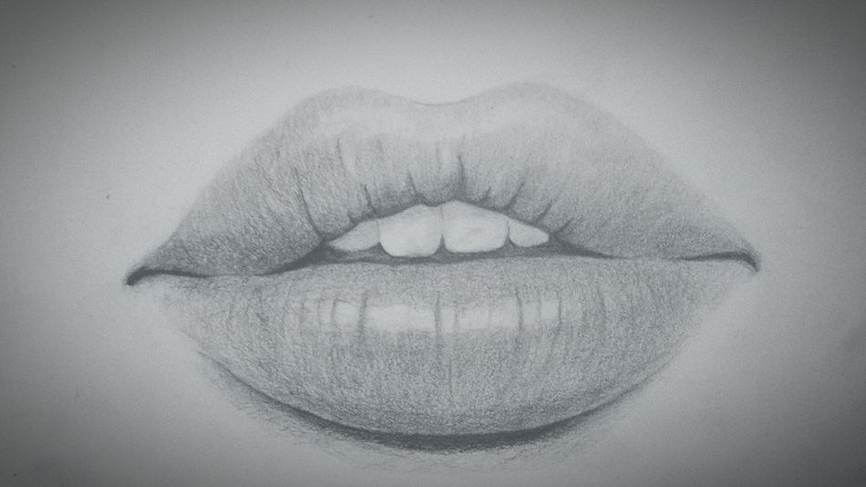 Art, Drawing, Creativity Art Drawing Mounth