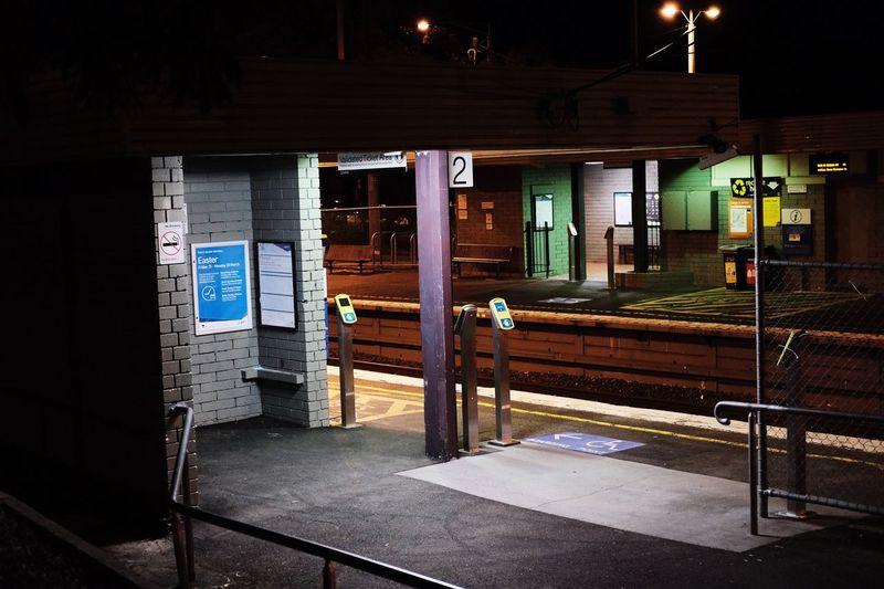 Streetphotography Street Photography Melbourne Commute Fujifilm X-pro 2 Urban Fujifilm Train Station Classic Chrome