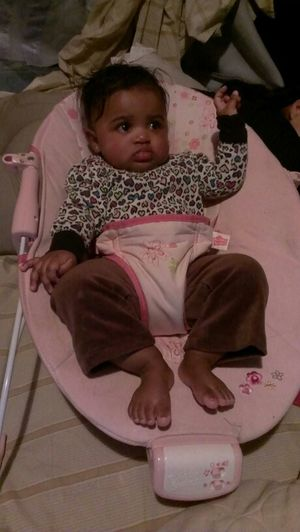 My Niece My Beautiful Niece