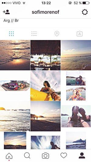 Instagrammer Photography Photo Sea And Sky Paisagem Paisajes Living Life LivingLaDolceVita 🍀☀️🌊🌴🌼💜 Vivirenlaplaya