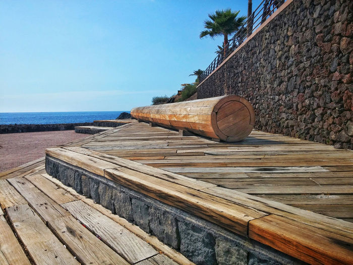 wood - material