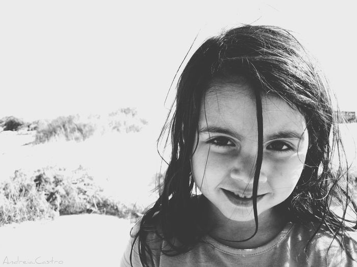 EyeEm Best Shots - Black + White Kids Photography Child Photography Monocrome Design Black And White B&w Street Photography Child Portrait Shades Of Grey B&W Photo Lifestyle People Of EyeEm The Portraitist - 2015 EyeEm Awards
