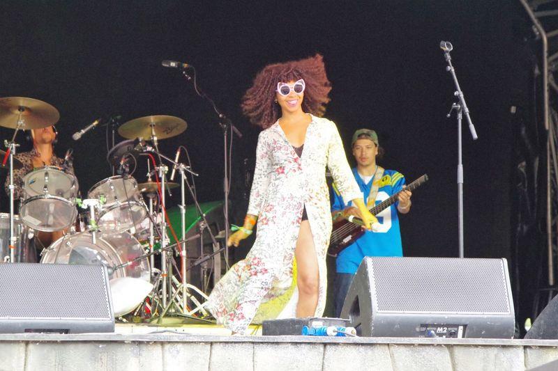 Colour Of Life Boomtown Fair Festival Holliecook Reggae Festival Season Music Brings Us Together