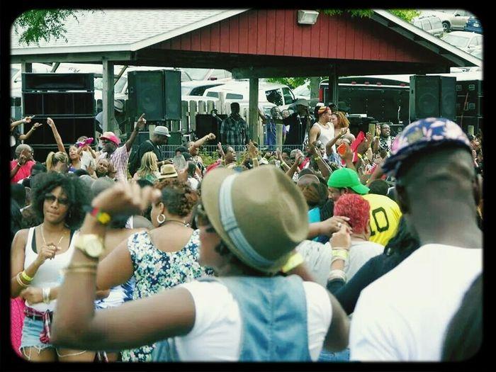 Where Do You Swarm? Linganore Wine Cellars Reggae Festival Wine Tasting Reggae Festival