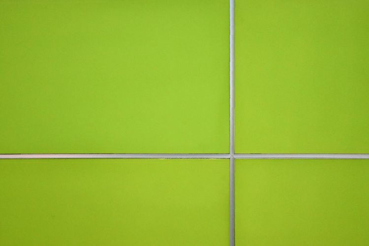Green Color Backgrounds No People Indoors  Day Close-up Textures And Surfaces Lines Lines And Shapes Minimal Minimalism Simplicity Architecture The Architect - 2017 EyeEm Awards Empty Clean And Green Nature Green Background Clean Rectangular Rectangle Colors Light Green Color