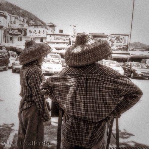 Waiting at Shek O Beach NEM Street EyeEm Best Shots Eye4photography  Shootermag