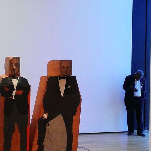 MoMA New York New York City Modern Art