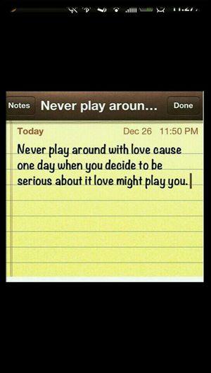 on point !!!