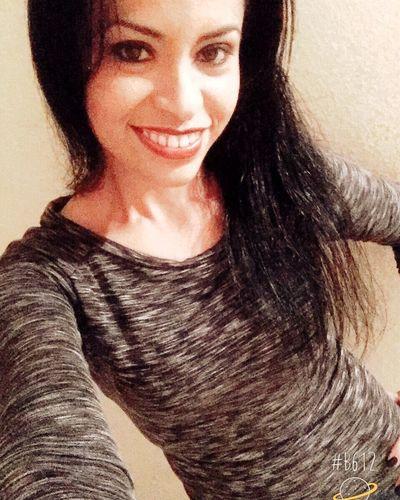 Selfie ✌ Posada HaceFrio Pretty Girl Feliz Girl Monterrey Love <3 KissMe