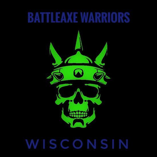 Baxwar Wisco Wisconsin MoshSociety Door County JoKeNuTz Twofacemedia