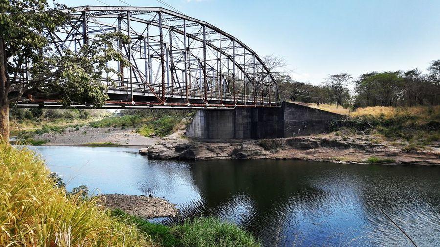 OldBridge #oldbridge #oldbuildings #bridge #Nature  #EyeEmNewHere #travel Work #vintage