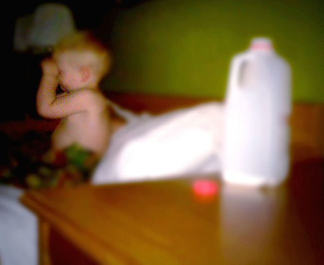 Enjoying Life Got Milk Mother Love My Son Relaxing Hello World RePicture Motherhood