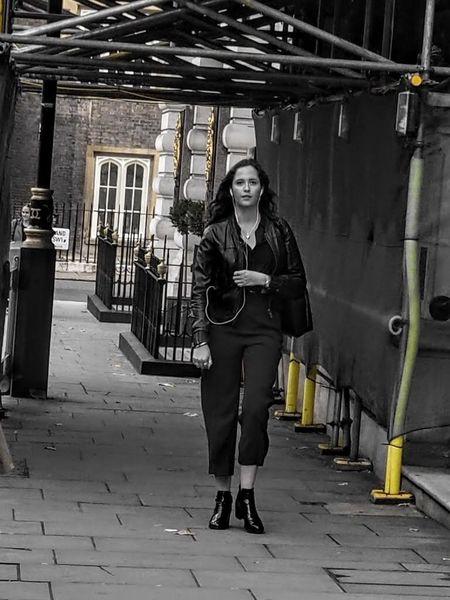 MMH St James Park London