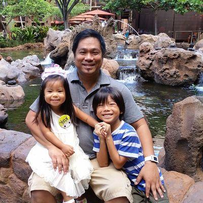 Great time at @DisneyAulani. Next time we're staying for a week! Hawaii Kapolei  Oahu Disney Resort Instagramhawaii Instagramfamily Instagramhub Instagram_kids Insta_hi Instamemory Instadaily Instamemory Instakids