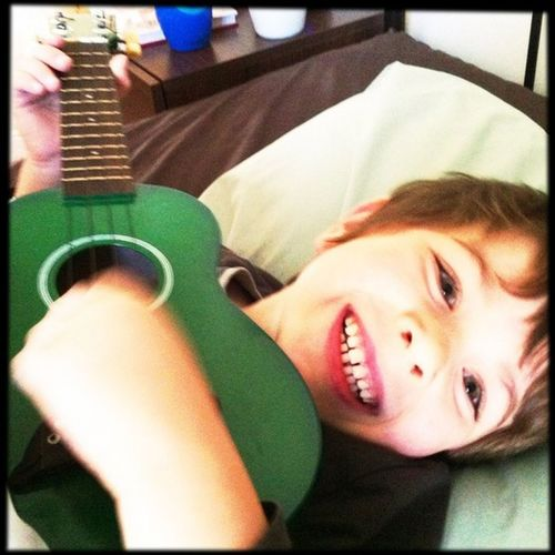Bedroom sessions #miniG #rockstar #Hipstamatic #Foxy #Sugar #PopRox Hipstamatic Sugar Rockstar Foxy Minig Poprox