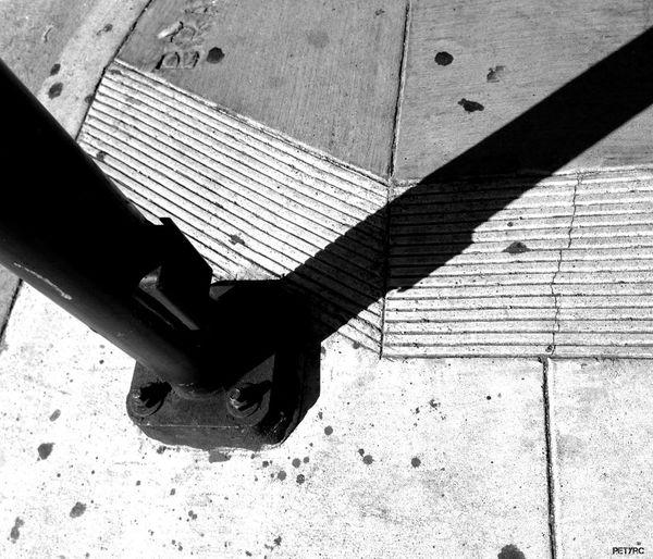 Blackandwhite Black And White Streetphoto_bw NEM Black&white