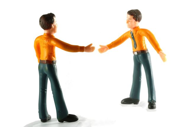 Getting Creative Creative Handshake Seeing Double Two Of A Kind Friendship Hello Lets Be Friends Playing With Toys Toys Fine Art Photography Double Double Take  People Together Two Is Better Than One The Magic Mission