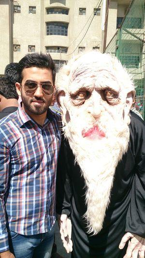 كليه المنصور حفلة التخرج بجامعتي Baghdad Cute Hot