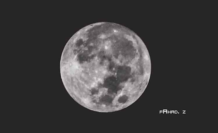 By me Taking Photos Photography Moon Moonlight Blackandwhite Relaxing