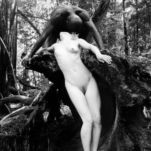 """""""Ve Tanrı Lilith'i Yarattı - 6"""" Kaynaklara bakıldığında 8./10. yy arasında Lilith ile ilgili bir çok esere rastalansa da, asıl hikayenin ne zamandan beri anlatıla geldiğini anlamak mümkün olamıyor. Fakat bu efsaneyle ilgili yeterince araştırma yapılmadığıda çok açık. Ve hatta kasten yapılmadığı aşikar. Peki neden dersiniz? Kadının yaratılışı ile ilgili Mit 'lerde, Havva 'nın ilk Kadın olarak kabul edilmesi, acaba doğurganlığı olmayan erkeğin, kendisine tanrısal bir güç edinme arzusundan mı kaynaklanıyor? Yüzlerce yıldır bilinen mit'lere karşı, Lilith neden araştırılmıyor? İlk kadın Lilith'i; ataerkil olan ve kollektif alt şuurlarında saklayan topluma tanıtmak isterim: Lilith; hakkını aramak, isyan edebilmek, gerektiğinde terk etmek, kendini ezdirmemekle eşdeğer bir sembol. Anlatılardan yola çıkarak artık insanlığın öyküsü Adem ile Havva'dan başlamıyor; Adem ile Lilith'den başlıyor diyebiliriz. Aslına bakılırsa bu efsane anaerlik (anaerkil değil) dönem ile ataerkil dönem arasındaki geçişi de bir bakıma anlamamızı sağlayabilir. Genel görünüş, kadın toplumdaki etkisini kaybettikçe ve kötülendikçe, daha bir alt varlık olarak görülüyor - ki burada da efsaneye Havva'nın Adem'in kaburgasından yaratılması olarak geçiyor- ve bu tartışmanın efsaneye yansımasıdır. İslamiyet'te ve diğer tektanrılı dinlerde ilk kadının Adem'in kaburgasından yaratılan Havva olduğuna çoğunluk inanıyor. Batı uygarlığının en temel efsanelerinden biri olan Adem ile Havva'yı herkes biliyor. Çağlar boyu Batı ve Yakındoğu kültürlerindeki kadın erkek rollerinin belirlenmesinde bu kadar etkili başka bir efsane daha yoktur."""