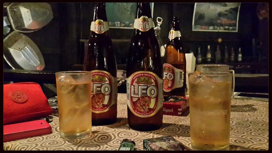 เครื่องดื่มที่ชุ่มคอ First Eyeem Photo