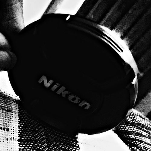 Ajithsphotography Nikon Nikond3200 Lens Lenscap B &wTagsforlikes Photooftheday Follow Followme Follow4follow Followback Motofoto Motog2