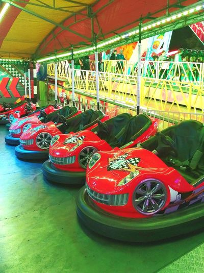Adelaide S.A. Transportation Ride Car Cars Red Color Taking Photos Red Check This Out No People No People! Royal Show Royal Adelaide Show Bumper Cars In Adelaide Adelaide, South Australia Red Car Bumper Car Dodgem Cars Dodgem Dodgems Bumpercars Bumper Cars Adelaide Amusement Park Amusement Park Ride Fairground Fairground Ride Stationary Parking