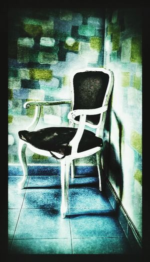 Muebles Vintage Furniture Alter Stuhl This Was Once A Photo Vintage EyeEm Best Edits EyeEm Creative