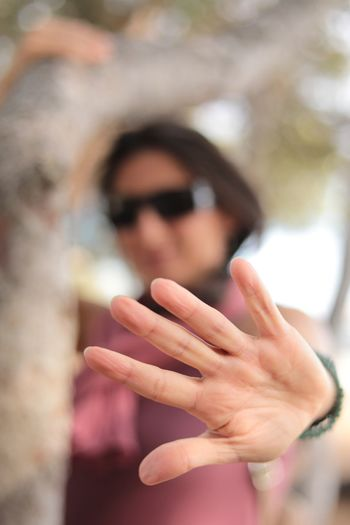 Human Hand Human Finger One Person Focus On Foreground Human Body Part Women Real People