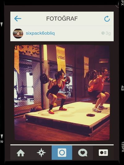 Bodybuilding Body & Fitness Fitness Training Fitness