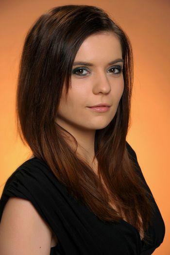 That's Me Enjoying Life Vscocam Portrait Of A Woman Xoxo Myself Portrait Hungary Hi!
