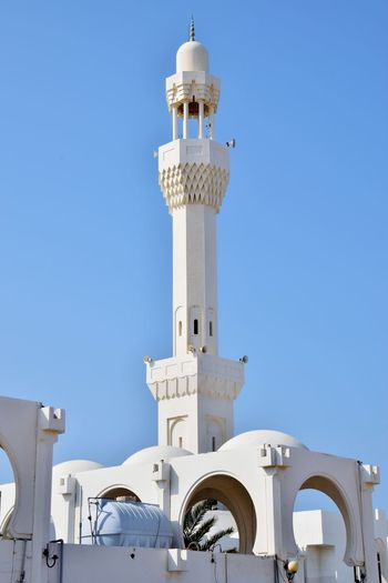 Masjidil Mosque