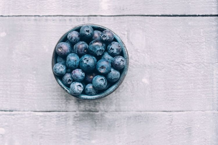 Foodphotography EyeEm Selects Blueberry No People Food Food And Drink Freshness Healthy Eating Day Close-up Indoors  Fruit