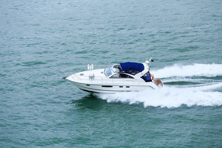 Boat Boats Cabin Cruiser Fishing Fun Pensioner Recreation  Retired Sailing Seniors Southampton Speed Sports Water Yacht