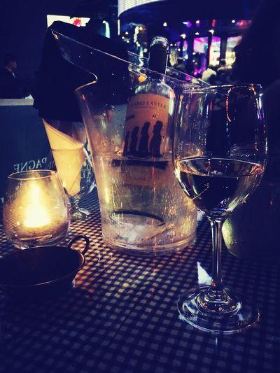 Wine Friday