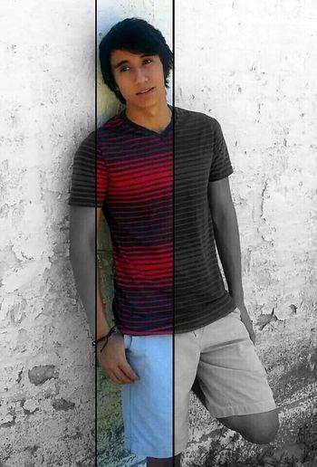 Fashion Photography Teen Fashion Teen Vouge  Teen Model Teenboy  Fashioneditorial Fashionphotographer Street Fashion Self Portrait Selfie ✌ Self