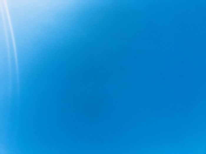 Abstract Abstract Backgrounds Backgrounds Blank Blue Blue Background Clean Clear Sky Close-up Copy Space Empty Full Frame Indoors  Light - Natural Phenomenon Macro Nature No People Purity Sky Sparse Surface Level Textured  Textured Effect