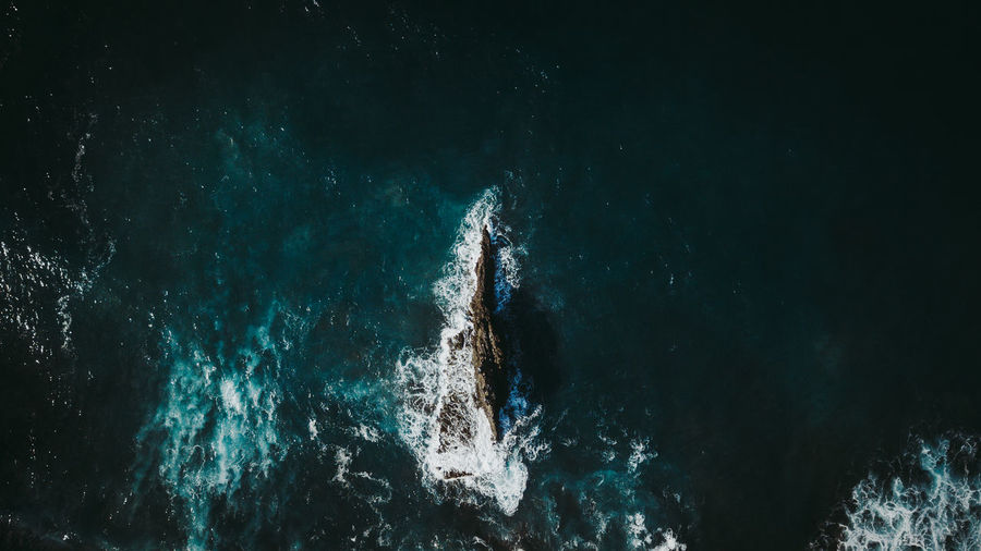 rock Canary Islands Drone  EyeEm Best Shots EyeEm Nature Lover EyeEmNewHere Nature Nature Photography Ocean View Rock Dronephotography Eye4photography  Mavic Mavic Pro Motion Nature Nature_collection Naturelovers No People Ocean Outdoors Rock Sea Seascape Tenerife Water