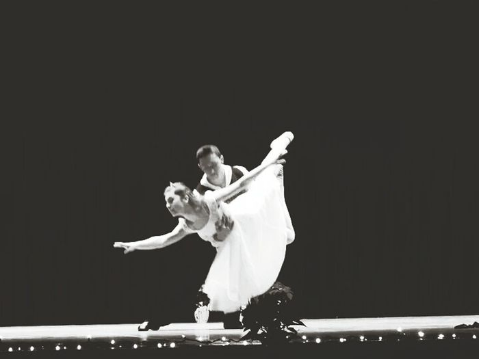 The Nutcracker  Ballet Dance Dancers
