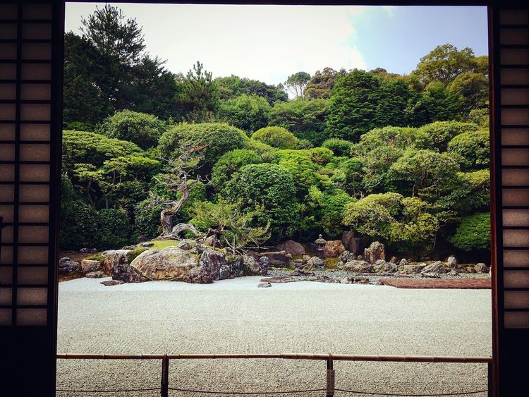 金地院 南禅寺 東山 京都 Kyoto Kyotojapan Enjoying Life Relaxing