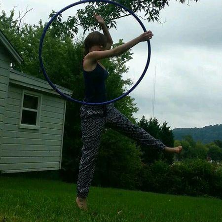 Dancing Around The World hoop dancing around the world one yard at a time. Hooping  Hoop Life Hoop Dancing