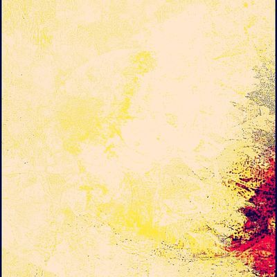 Floral Flare Editsrus Bestinstagramart Yellow Dhexpose Unitedbyedit Pop_edit Amselcom Instamasters Icatch Ace_ Instauno Deadlydivas_edits Igsg Ube_ Master_pics Ig_outkast Abstracters_anonymous Ig_one Yellowmonday Abstract_buff Abstractrus Editmasters Instaabstract Ig_artgallery