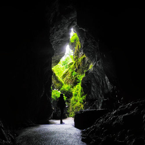 Bavaria Bayern Cave Caves Darkness Darkness And Light Enjoying Life Escaping Escapism Exploring EyeEm Best Shots EyeEm Nature Lover Light Light And Shadow Nature Nature_collection Naturelovers Outdoors Path Shadow Stairs Sun Sunlight Tranquility Travel Destinations