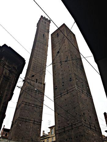 AMPt Community The Minimals (less Edit Juxt Photography) EyeEmBestPics Bologna Magica