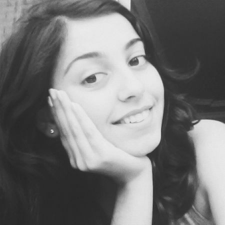 Taking Photos Selfie ✌ Good Girl  Retrica✌ Snapshots Of Life Love ♥ My Girls ♥ Piclab First Eyeem Photo Lovelovelove