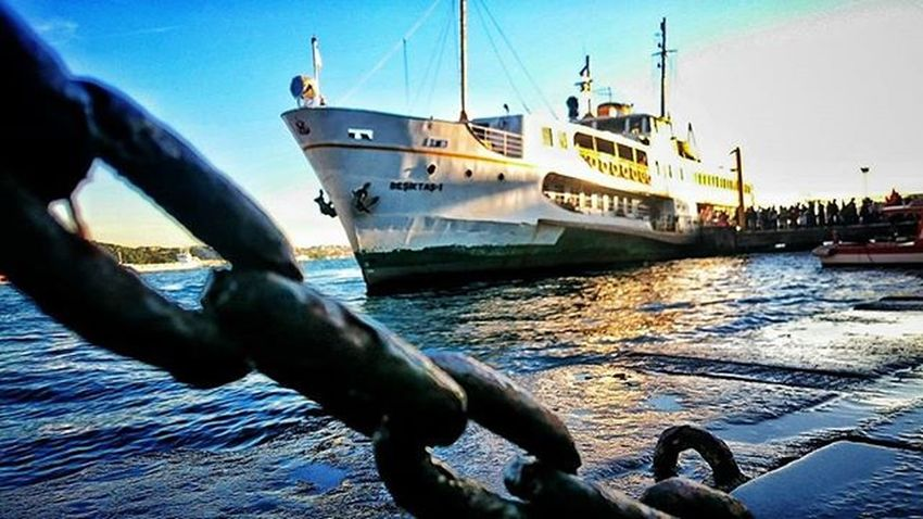 Sony Z3 Istanbul Ortaköy Photooftheday Photography Profesyonelfotograf Guzelgununkaresi Anıyakalafk Fotografemekcileri Fotosensin Igphotomagic Ig_photo_life Igpowerclup Birkadraj Benimkadrajim Instagood Zamanidurdur Turkeykadraj34 Gfk_tr Imajanatolia Fotografium Fotografheryerde Turkey_shot Yakincekim repostturkiye paylastigcacogalanhayat inst_anadolu fotoagelsium ig_phototurkey