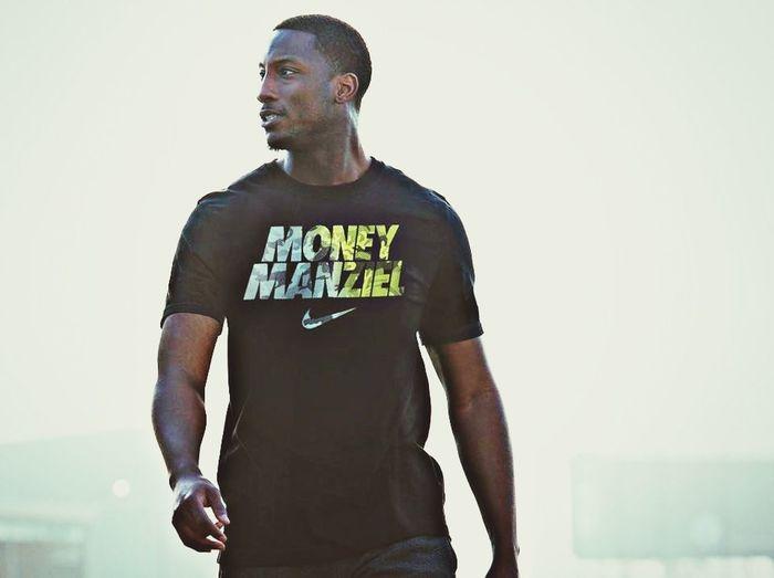 Johnnyfootball Moneymanziel