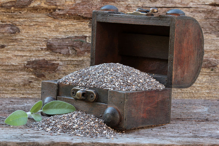 Bad Condition Broken Brown Chia Chia Seeds Close-up Design Door Indoors  Metal No People Obsolete Old Old-fashioned Pattern Same  Seeds Still Life Wall Wood Wood - Material Wooden