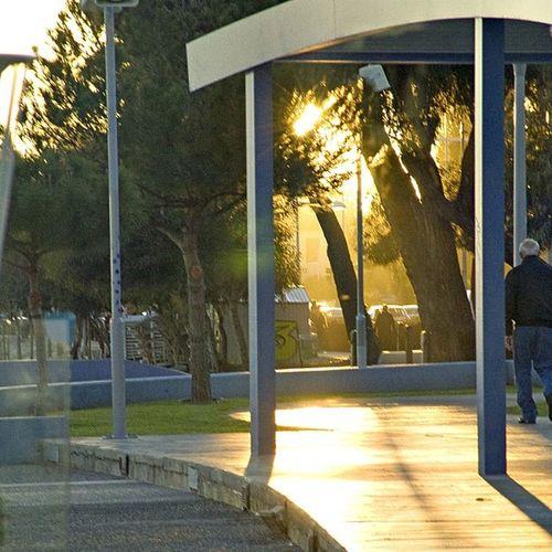 Limassol Cyprus 2day...